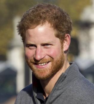 Принц Гарри,принц Гарри фото