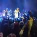 Тина Кароль, Тина Кароль концерт, Тина Кароль концерт 2016, Тина Кароль концерт рождество, Тина Кароль колядки