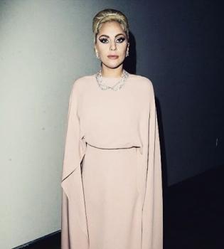 Леди Гага,Леди Гага фото,Леди Гага стиль,Леди Гага наряд