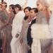 Крис Дженнер,Крис Дженнер фото,Крис Дженнер день рождения,Ким Кардашьян,Хлое Кардашьян,Кортни Кардашьн,Кендалл Дженнер,Кайли Дженнер