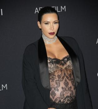 Ким Кардашьян,Ким Кардашьян фото,Ким Кардашьян фигура,Ким Кардашьян беременна