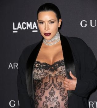 Ким Кардашьян,Ким Кардашьян беременна,Ким Кардашьян фото,Ким Кардашьян фигура