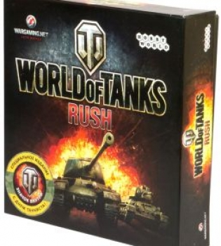 World of Tanks,танки,танки онлайн,игра в танки