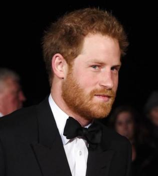 Принц Гарри,принц Гарри фото,принц Гарри ребенок,принц Гарри скандал