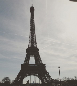 звезды про париж, теракт в париже, париж, теракт, звезды про теракт, инстаграм