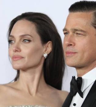 Анджелина Джоли,Анджелина Джоли дети,Брэд Питт,Брэд Питт дети,Анджелина Джоли и Брэд Питт,Анджелина Джоли и Брэд Питт дети