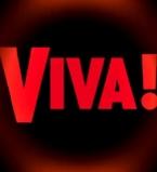 """Журнал """"Viva!"""" отпраздновал 11-летие"""