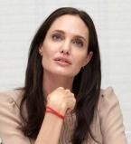 Анджелина Джоли,Анджелина Джоли фото,Анджелина Джоли интервью,
