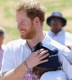 Принц Гарри,Принц Гарри фото,Принц Гарри благотворительность,Принцесса Диана