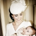 Кейт Миддлтон,принц Уильям,принцесса Шарлотта,принцесса Шарлотта фото
