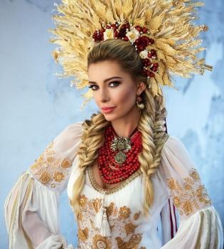 Мисс Украина Вселенная, Мисс Украина Вселенная 2015, Мисс Украина Вселенная Анна Вергельская, Анна Вергельская, Анна Вергельская фото, Мисс Украина Вселенная фото, Мисс Украина Вселенная 2015 фото
