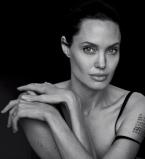 Анджелина Джоли,Анджелина Джоли фото,Анджелина Джоли с детьми,Анджелина Джоли дети