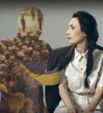 """""""Крихітка"""" сняла новый клип о том, что коснулось каждого украинца"""