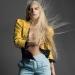 Леди Гага,Леди Гага фото,Леди Гага завершение карьеры
