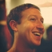 Марк Цукербер,Марк Цукербрег фото,Марк Цукерберг дочь,Марк Цукерберг дочь фото