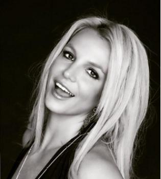 Бритни Спирс,Бритни Спирс фото,Бритни Спирс фигура