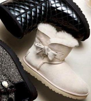 Price.ua,цены на обувь Киев,сапоги Prada,Prada,ботинки  Lowa