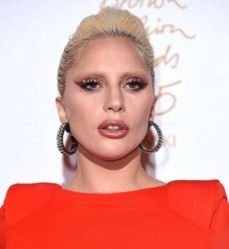 Леди Гага, Леди Гага факты, Леди Гага кокаин, Леди Гага наркотики, Леди Гага 30 лет, Леди Гага неизвестные факты, Леди Гага биография