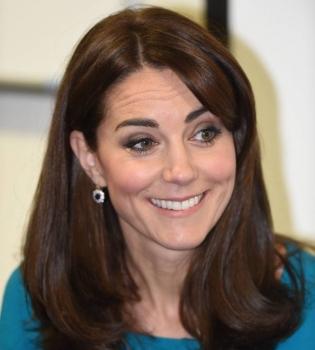 Кейт Миддлтон,Кейт Миддлтон шопинг,принцесса Шарлотта,принцесса Шарлотта фото