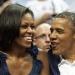 Мишель Обама,Мишель Обама фото,Барак Обама,Барак Обама фото