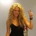 Шакира,Шакира фото,Жерар Пике,Саша Пике Мебарак,Саша Пике Мебарак фото