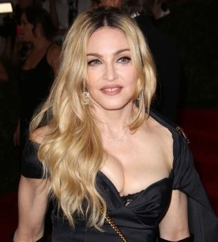 Мадонна,Мадонна фото,Мадонна и Шон Пенн,Шон Пенн фото,Мадонна и Шон Пенн роман