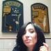 Анна Завальская, Анна Завальская родила, Анна Завальская алиби, группа алиби, Анна Завальская муж, Анна Завальская стала мамой, Анна Завальская родила фото, Анна Завальская ребенок, Анна Завальская и ее муж, Анна Завальская беременна