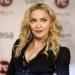 Мадонна,Мадонна сын,Рокко Ричи,Рокко Ричи фото
