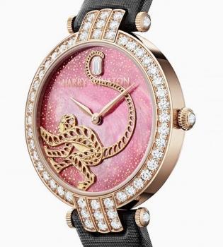 Harry Winston,женские часы Киев,где купить часы киев, Vacheron,Chopard