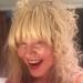 алла пугачева, алла пугачева фото, алла пугачева селфи, алла пугачвеа инста, алла пугачева соцсети, алла пугачева в детстве, алла пугачева instagram, Кристина Орбакайте, Кристина Орбакайте instagram