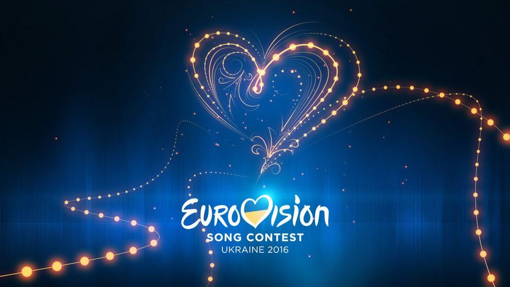 евровидение эстлониянирвана слушать онлайн