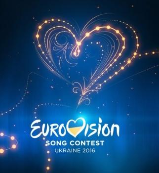 евровидение, евровидение 2017, евровидение украина, евровидение джамала, евровидение 2016, евровидение краина финансирование