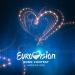 евровидение, евровидение 2016, евровидение голосование, евровидение правила голосования, евровидение в швеции