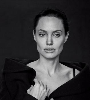 Анджелина Джоли,Анджелина Джоли фото,Брэд Питт,Брэд Питт фото,Анджелина Джоли измена
