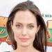 Анджелина Джоли,Анджелина Джоли фото,Анджелина Джоли фигура,Анджелина Джоли худоба