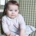 Принцесса Шарлотта,Принцесса Шарлотта фото,Кейт Миддлтон,принц Уильям,королева Елизавета