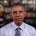 Барак Обама,Барак Обама фото,Барак Обама дети
