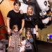 панда кунг-фу 3, панда кунг фу 3, панда кунг фу 3 премьера, звезды и их дети, звезды и их дети фото, Анатолий Анатолич, Константин Грубич, Андрей Kishe, Фоззи ТНМК