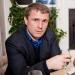 Сергей Ребров женился, жена Сергея Реброва, свадьба Сергея Реброва, возлюбленная Реброва