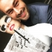 Леди Гага,Леди Гага фото,Тэйлор Кинни,Леди Гага и Тэйлор Кинни,Леди Гага и Тэйлор Кинни фото,Леди Гага и Тэйлор Кинни свадьба