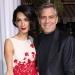Амаль Клуни,Амаль Клуни фото,Джордж Клуни,Джордж Клуни фото,Амаль и Джордж Клуни,Амаль и Джордж Клуни фото