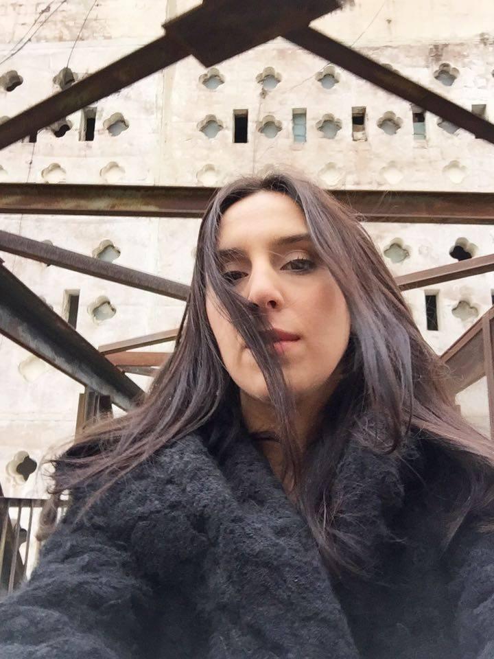 жена шляха видео