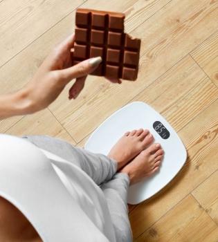 как похудеть, как заставить себя похудеть, похудеть вопреки лени, коуч психолог Юлия Юрина, Юлия Юрина, похудение