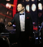 Руслан Квинта, голос країни, голос країни 6, голос країни 6 сезон, Иван Дорн