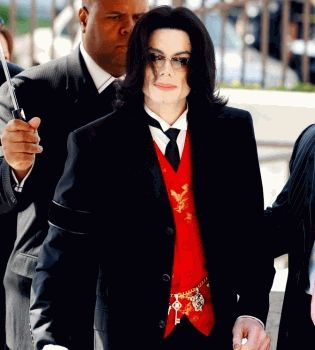 Майкл Джексон,Майкл Джексон дети,Майкл Джексон педофил