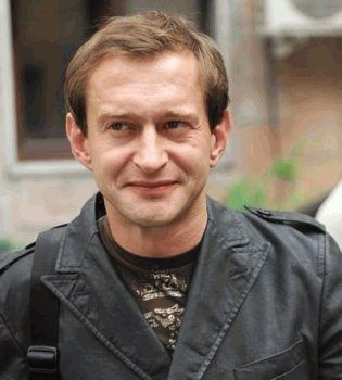 Константин Хабенский,Мила Йовович,Анджелина Джоли,Морган Фриман