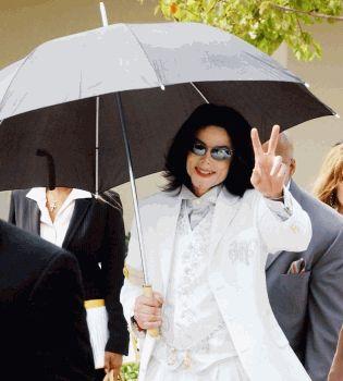 Майкл Джексон,дети,звездные дети