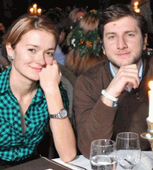 Настя Кочеткова,Резо Гигинеишвили,Надежда Михалкова