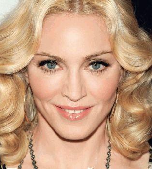 Мадонна,Шакира,Квентин Тарантино,Дольф Лунгрен,самые умные звезды