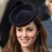 Кейт Миддлтон,Кейт Миддлтон фото,Кейт Миддлтон сын,принц Джордж,принц Джордж фото
